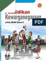 Kelas02 Pkn Sajari-suharto