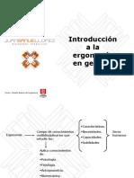 principios_de_ergonomia