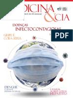 Medicina CIA Edicao Numero 41 1575660051