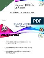 Anatomia Estomago y Duodeno