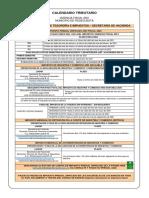 CALENDARIO-TRIBUTARIO-2021-PCTA
