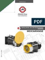 MDX36_MANUAL_R2_10_2020_ENG