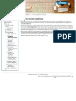 BLN-2021-1-CIRC-ELECT-A_ Corriente Eléctrica Continua