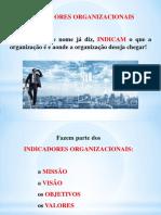 Slides_Indicadores_Organizacionais