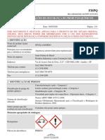 FISPQ_NIVELA_RPIDO_REV00_VS02