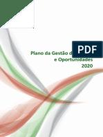 pgro_2020
