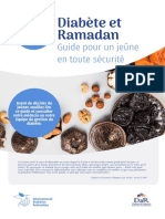 IDF Ramadan Brochure v4 FR web