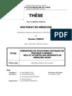 Copie imprimée (2)