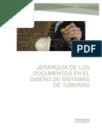 01 Jerarquia de documentos