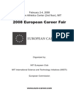 2008-ECF-Booklet