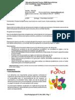 english_pedagogical_guide_2