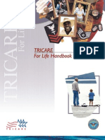 TRICARE_For_Life_Handbook_10_LSN