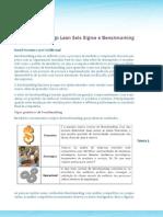 lean_seis_sigma_e_benchmarking