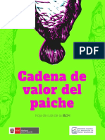 estudio-de-prospectiva-paiche-pnipa-2020