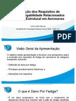 Requisitos-Relacionados-a-Fadiga-em-Aeronaves_apresentacoes-SSV-2015-S8A1