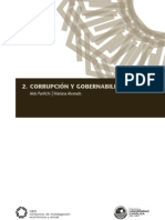 CorrupcionPDF_0