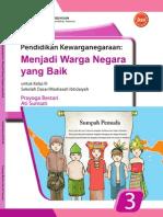 kelas03_pkn-menjadi-warga-negara-yg-baik_prayoga-ati