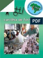 cartilha_mncr_2005
