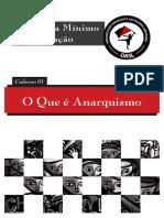 pmf-caderno01