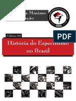 pmf-caderno04