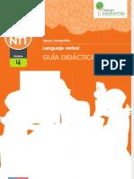 pdfslide.tips_recursoguia-didactica04072013110956-n-4pdf