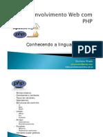 MaterialAula_PHP_Linguagem