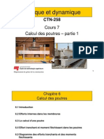 PDF - Cours7