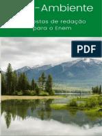 meio-ambiente-propostas-de-redacao