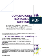 ideas guia FRIDA1