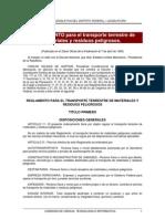 Reglamento_Transporte_Materiales_Peligrosos