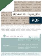 Figuras de linguagem II-20090202-094803
