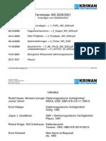 0_Info_WS_2020_Unterlagen