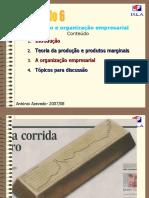 microeconomia-6-7