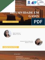 Difusividade Em Gases 25-09-20 (1)