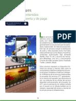 ott_pdf_0