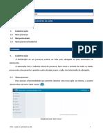 MÓDULO III - VISUALIZAR O CADASTRO DA AÇÃO (1)