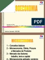 microeconomia-parte-1 (1)