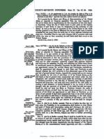 1859 1863 Statutes at Large 422 Tax Act