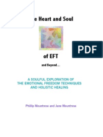 The Heart And Soul Of Eft