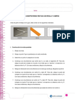 articles-24331_recurso_pdf