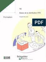 bases_distribution_hta