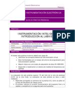 Guion_Practica_Basica_Labview