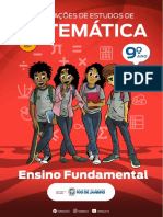 MATEMATICA-9A-2B-EFR_revisado 25-02 rev.final  - grupo