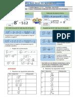 Guía_93
