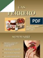 CAS_FERRERO