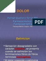 10.- Dolor- Analgesicos Antipireticos - Copy (1)-Convertido