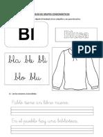Guía-BL-y-BR-lenguaje
