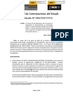CASO 04 Resolución_N__1064-2020-TCE-S1 CASO 04 (1)
