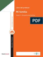 Mi Familia Encuentro Familias 6 11 Anos Tcm1069 421447