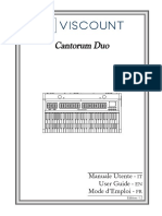 CantorumDuo IT en FR Ed12